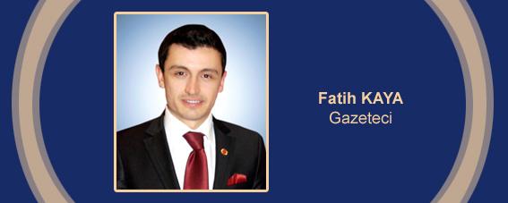 fatihkaya