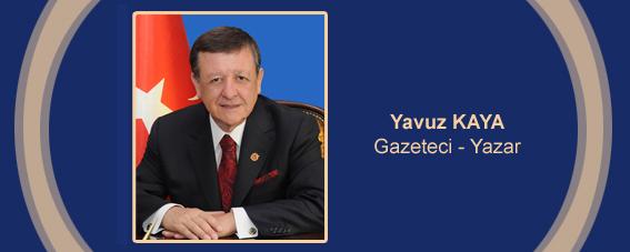 yavuzkaya